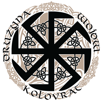 colovrat.png (402×422)